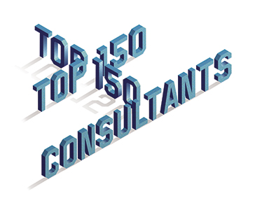 NPS Group has secured 22nd place in Building Magazine's Top 150 Consultants